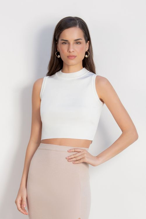 Cropped-Isis-Ref-6212-4-