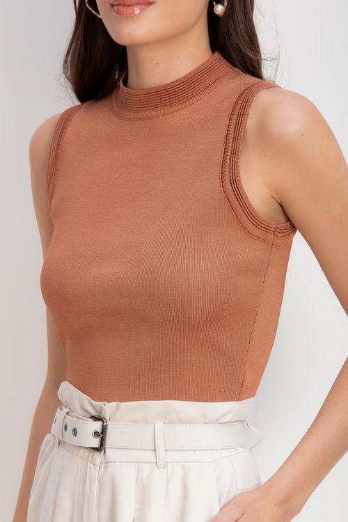 Cropped-Isis-Ref-6212-8-