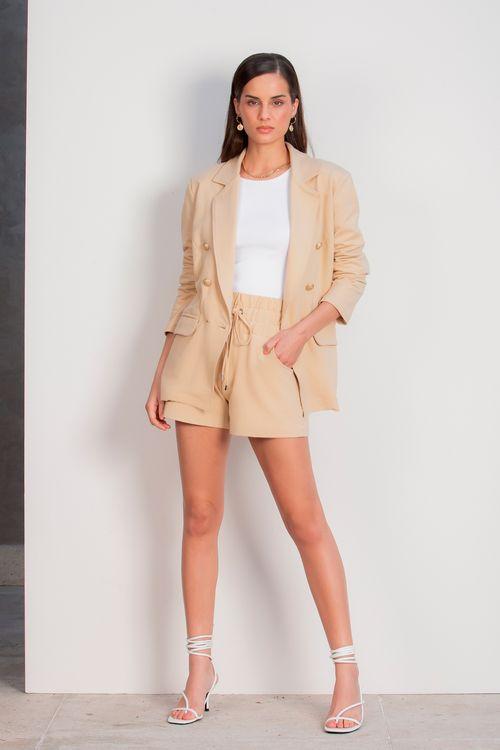 Shorts-Catarina-Ref-6246