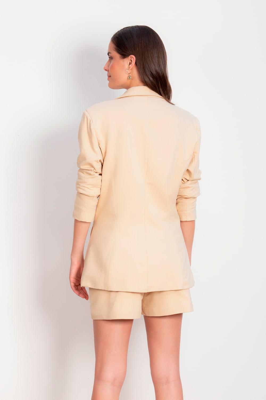 Shorts-Catarina-Ref-6246-3-