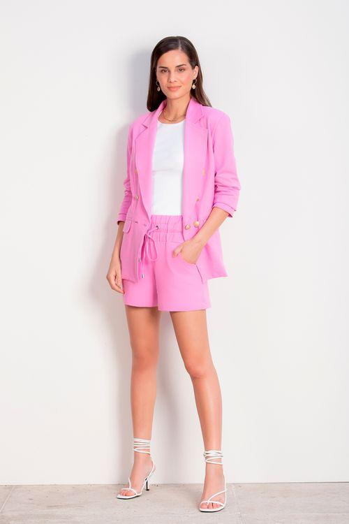 Shorts-Catarina-Ref-6246-12-