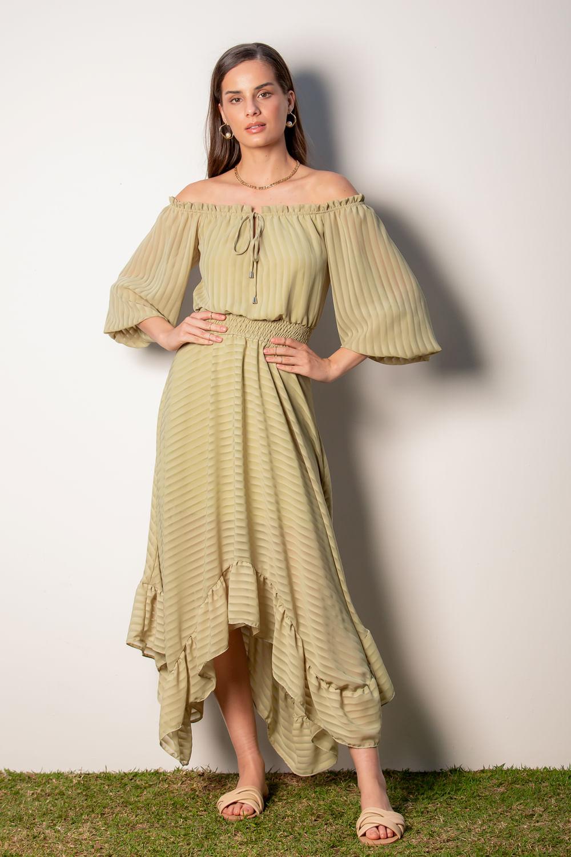 Vestido-Simara-Ref-6003-2-