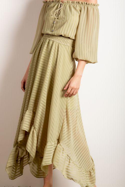 Vestido-Simara-Ref-6003