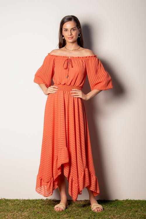 Vestido-Simara-Ref-6003--