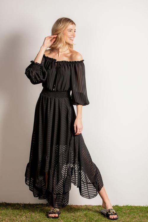 Vestido-Simara-Ref-6003-4-