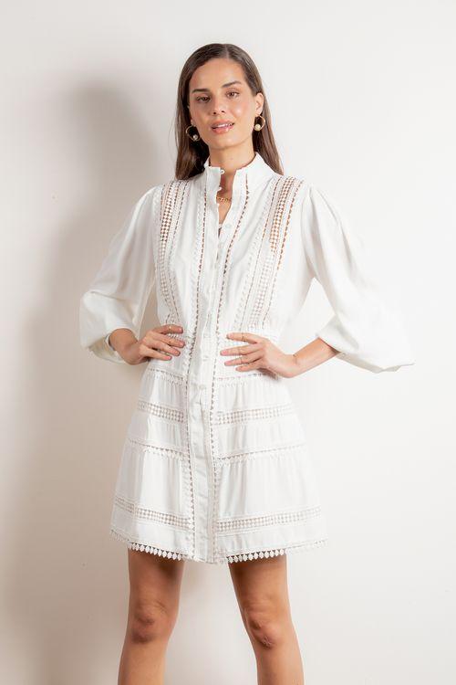 Vestido-Stefany-Ref-6025-13-