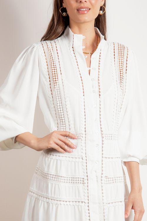 Vestido-Stefany-Ref-6025-7-