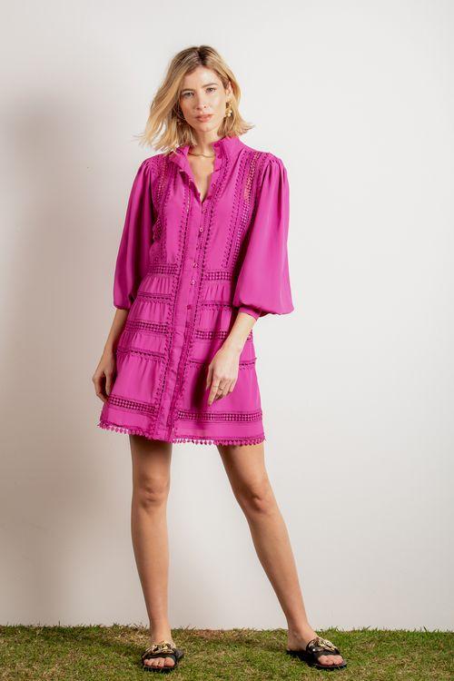 Vestido-Stefany-Ref-6025-9-