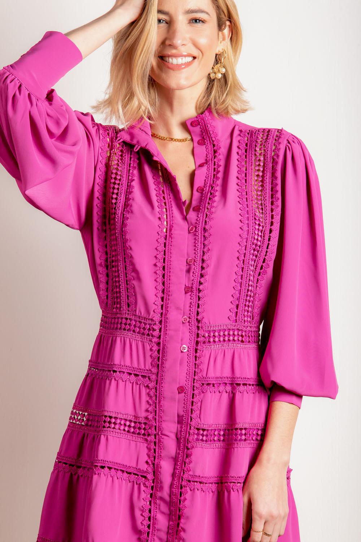 Vestido-Stefany-Ref-6025-10-
