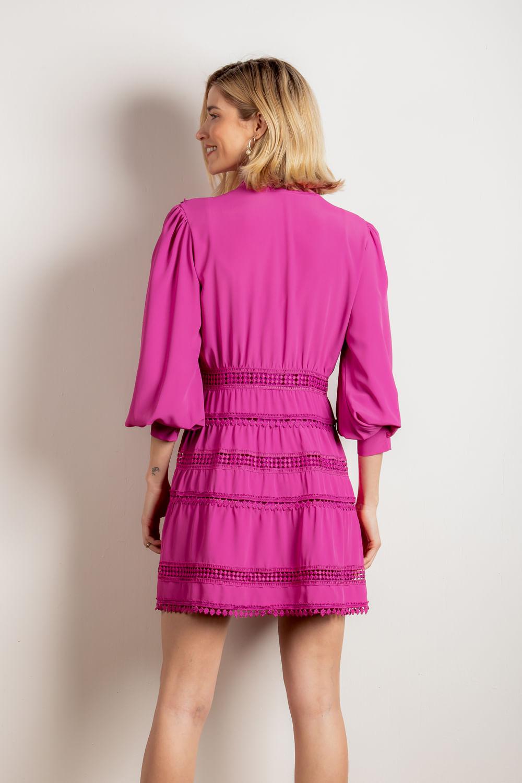 Vestido-Stefany-Ref-6025-12-