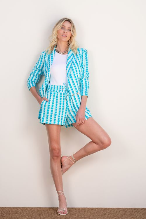 Shorts-Sofia-Ref-6291