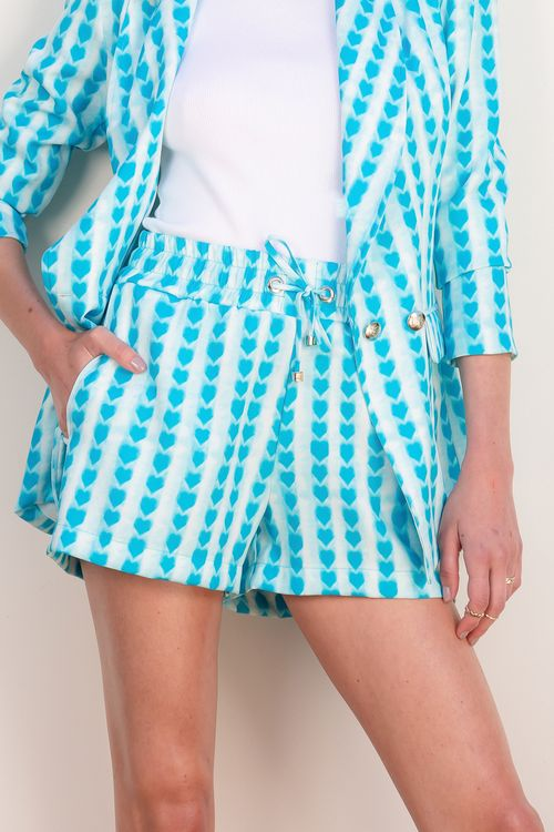 Shorts-Sofia-Ref-6291-2-