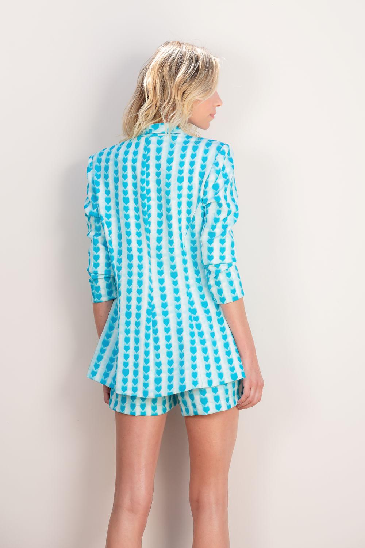 Shorts-Sofia-Ref-6291-3-
