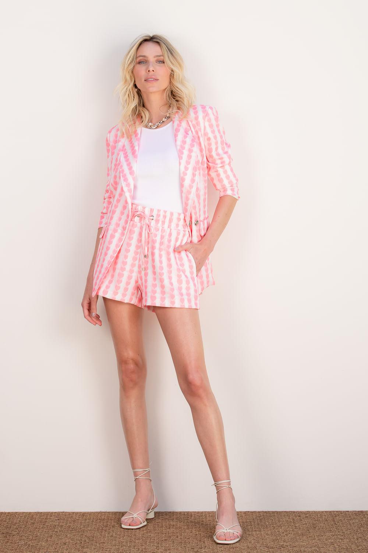 Shorts-Sofia-Ref-6291-5-