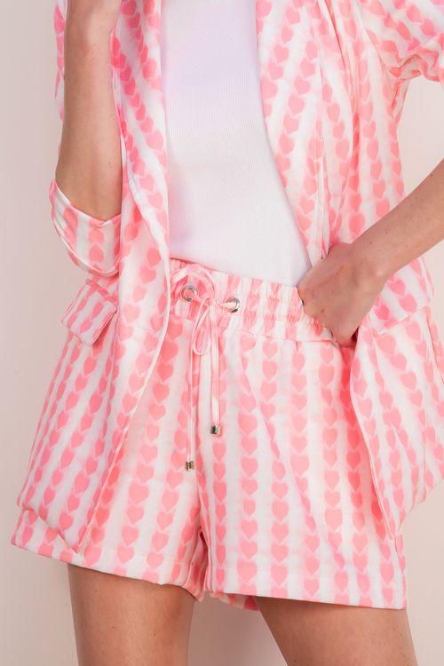 Shorts-Sofia-Ref-6291-4-