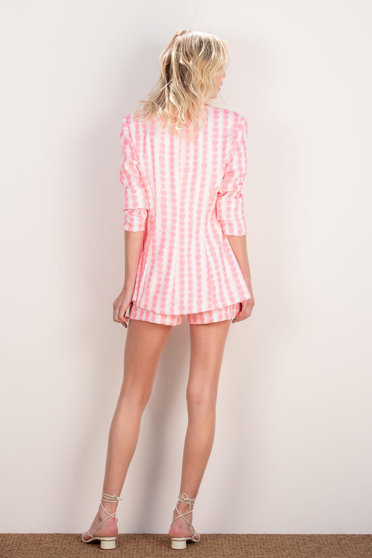 Shorts-Sofia-Ref-6291-7-