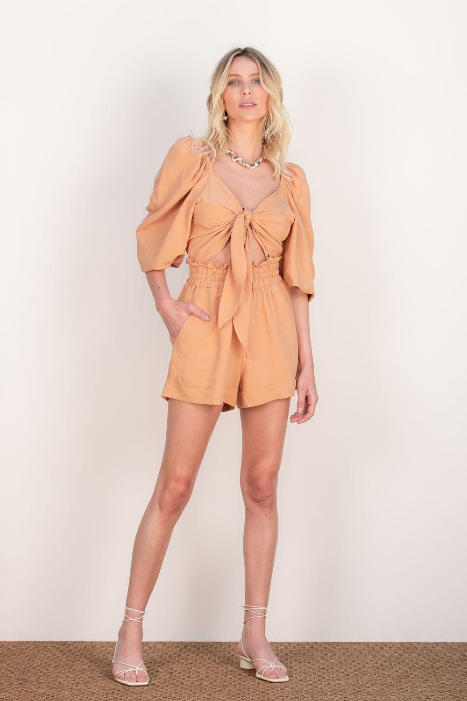 Shorts-Camila-Ref-6281