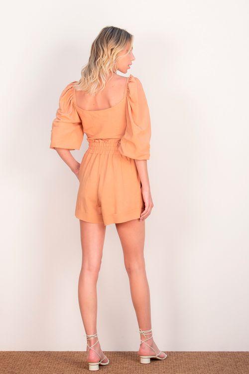 Shorts-Camila-Ref-6281-2-