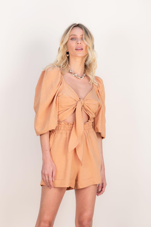 Shorts-Camila-Ref-6281-3-
