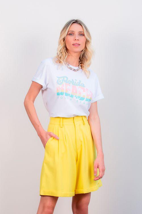 T-shirt-Lavinia-Ref-6308-3-