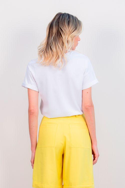 T-shirt-Lavinia-Ref-6308-5-