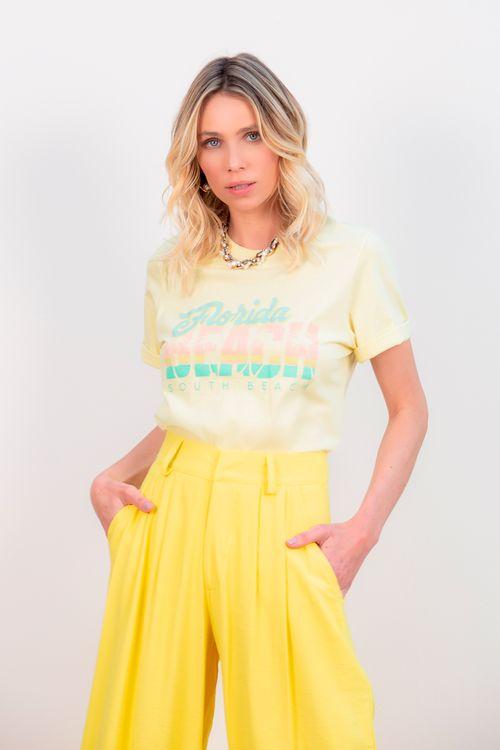 T-shirt-Lavinia-Ref-6308-10-
