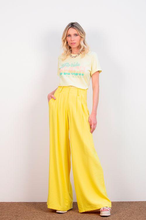 T-shirt-Lavinia-Ref-6308-9-