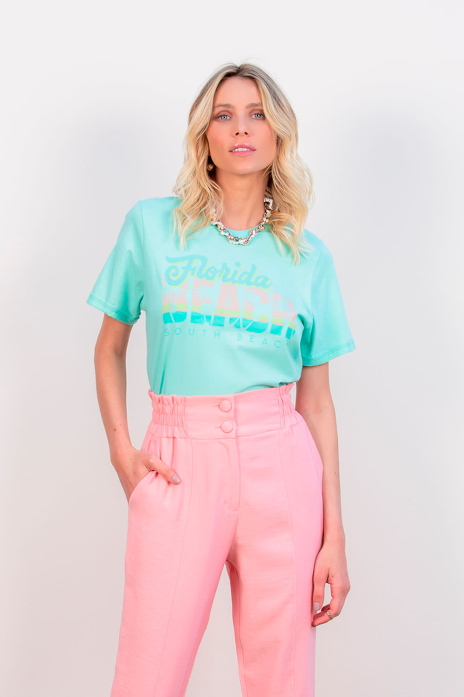 T-shirt-Lavinia-Ref-6308-7-