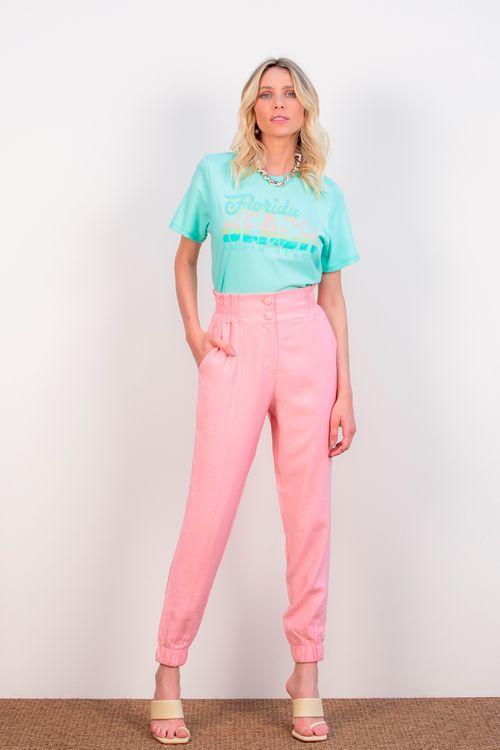 T-shirt-Lavinia-Ref-6308-6-