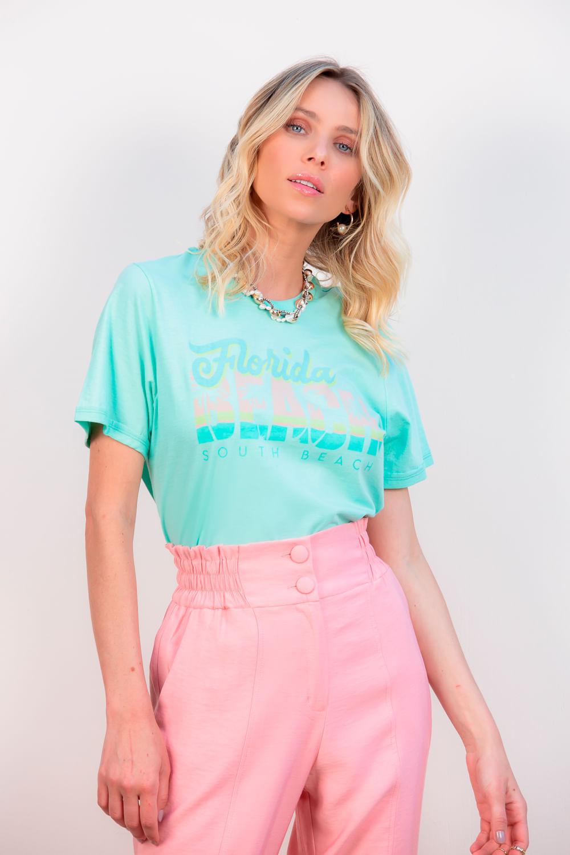 T-shirt-Lavinia-Ref-6308-8-