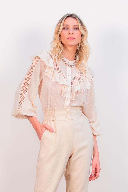 Camisa-Mafe-Ref-6048--6-