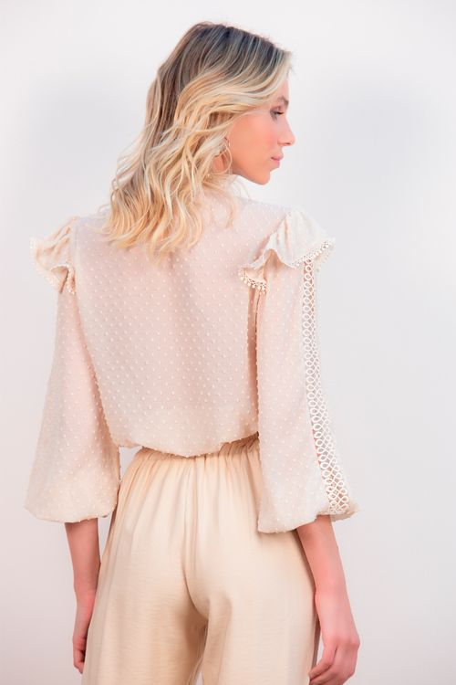 Camisa-Mafe-Ref-6048--5-