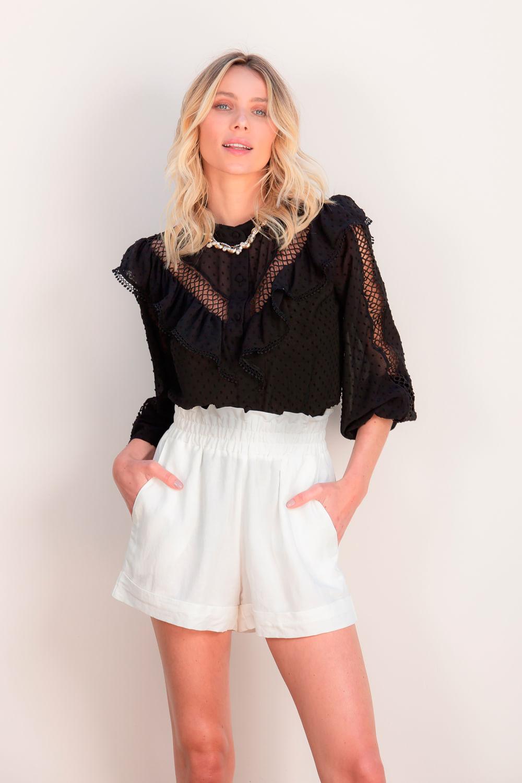 Camisa-Mafe-Ref-6048--3-