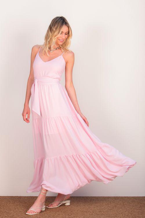 Vestido-Yara-Ref-6285-2-
