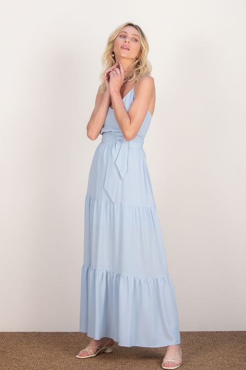 Vestido-Yara-Ref-6285-6-