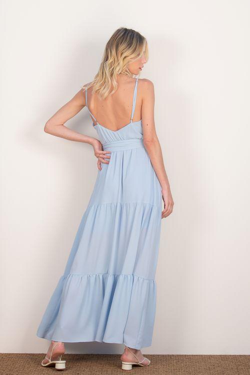 Vestido-Yara-Ref-6285-8-