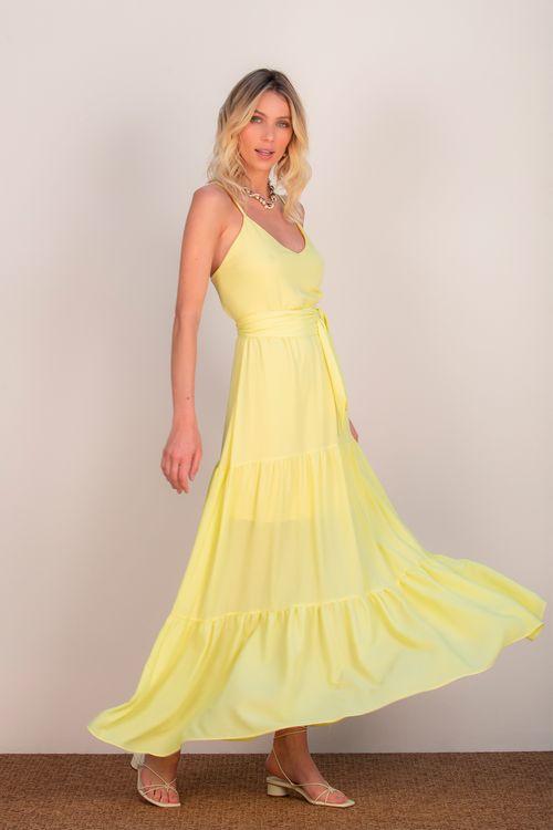 Vestido-Yara-Ref-6285-9-