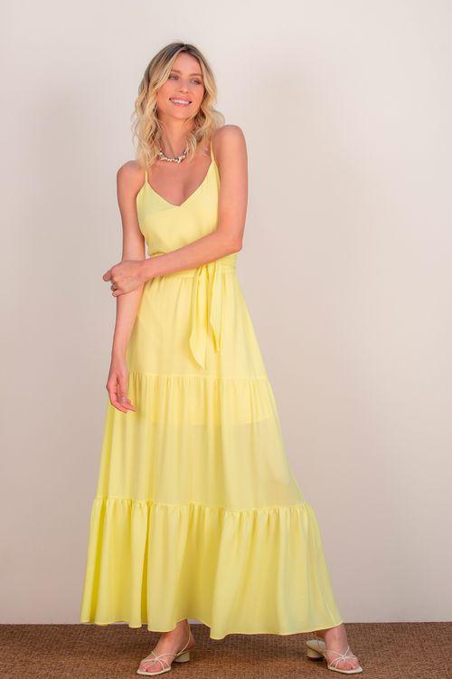 Vestido-Yara-Ref-6285-11-