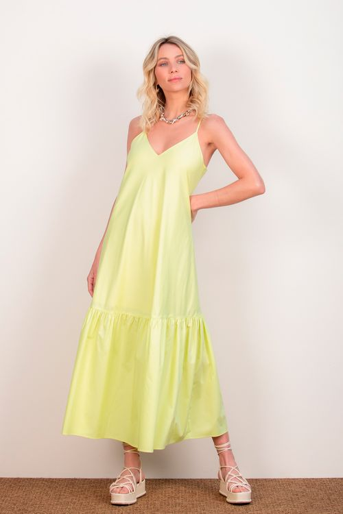 Vestido-Valentina-Ref-6292