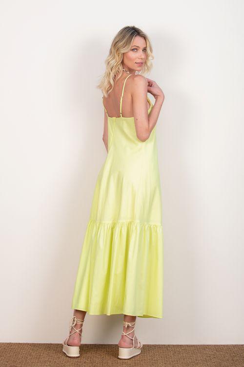 Vestido-Valentina-Ref-6292-3-