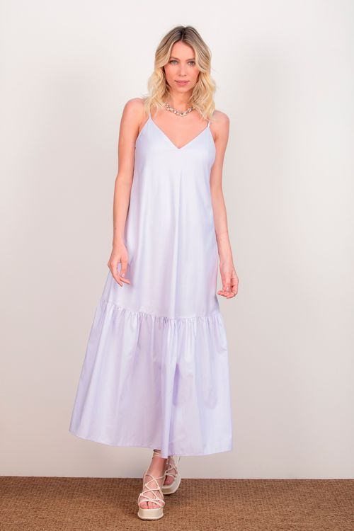 Vestido-Valentina-Ref-6292-4-