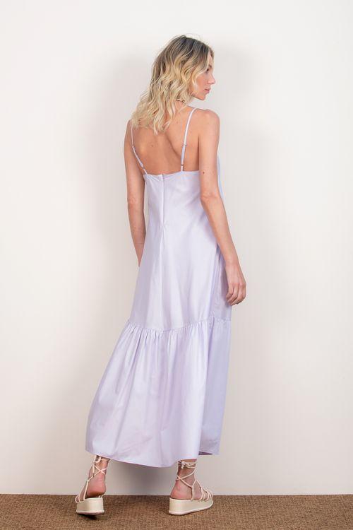 Vestido-Valentina-Ref-6292-7-