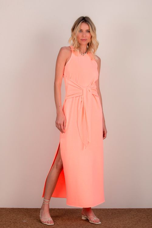 Vestido-Sabrina-Ref-6324-7-