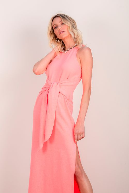 Vestido-Sabrina-Ref-6324-2-