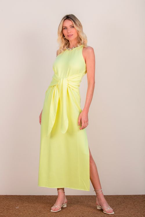 Vestido-Sabrina-Ref-6324-4-