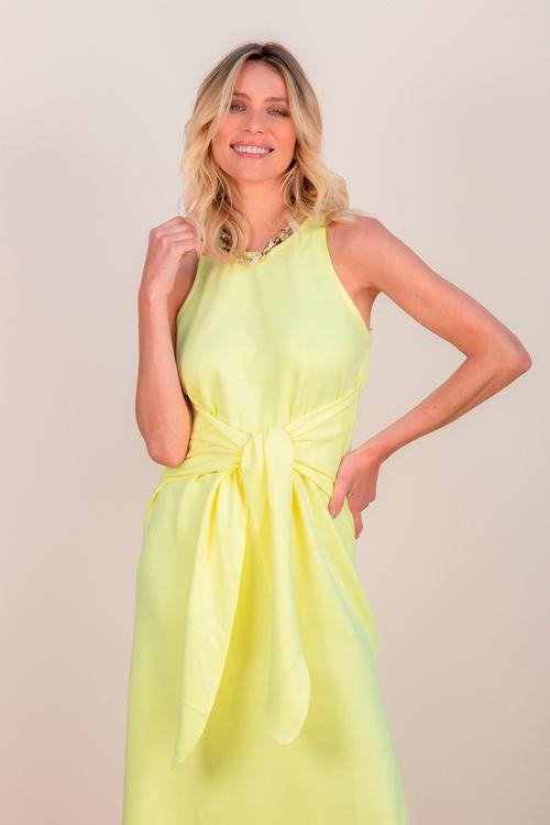 Vestido-Sabrina-Ref-6324-5-