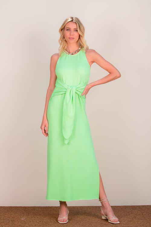 Vestido-Sabrina-Ref-6324-10-