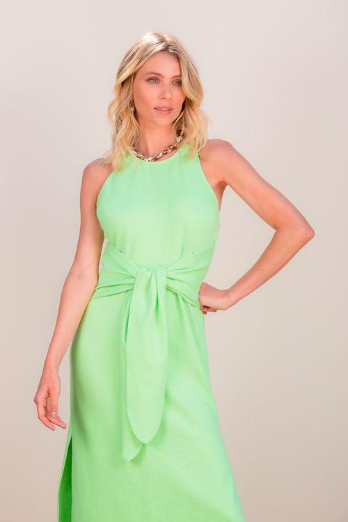 Vestido-Sabrina-Ref-6324-11-