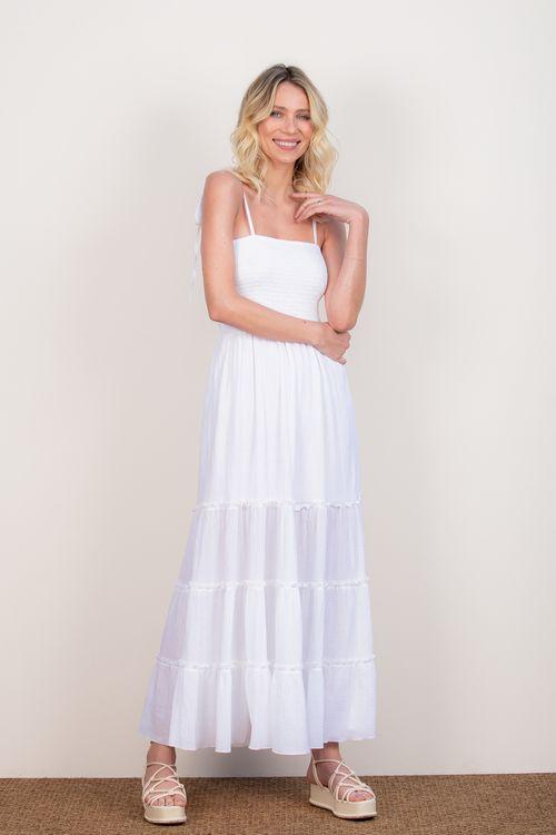 Vestido-Sandy-Ref-6305-13-