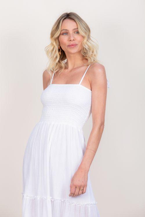 Vestido-Sandy-Ref-6305-15-